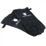 Hittebestendige handschoen Valhal De Kachelerij