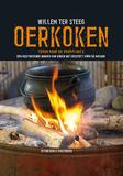 Gietijzer koken kookboek