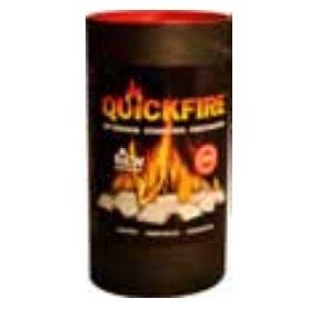 Aanmaakblokjes Quikfire